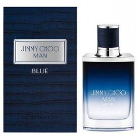 Jimmy Choo Man Blue 50ml EDT