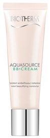 Biotherm Aquasource BB Cream 30ml Fair to Medium