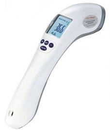 Hi-Tech Medical ORO-T50 Perfect