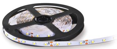 Verners LED Strip 4.8W 3000K 5m