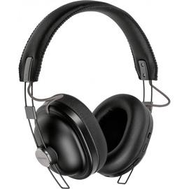 Panasonic RP-HTX90NE-K Street Wireless Headphones Black