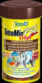 Tetra Min Pro Crisps 500ml