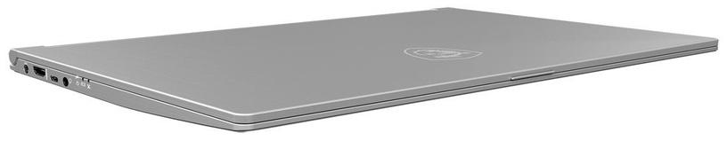 MSI PS42 8RB-038 Prestige 0014B1-038