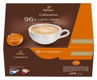 Tchibo Cafissimo Caffe Crema Vollmundig 96 Capsules