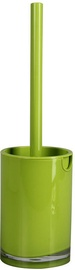 Ridder Gaudy Toilet Brush Green