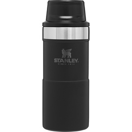 Tass termo Stanley Classic 0.35l must