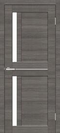 PerfectDoor Cortex 01 Door 60 Grey Oak