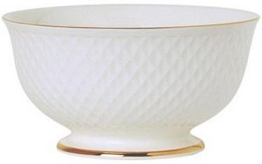 Quality Ceramic E Clat Gold 15cm