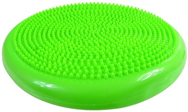 PROfit DK 2111 33cm Green