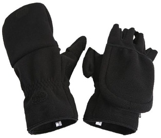 Kaiser Photo Functional Gloves Size XL