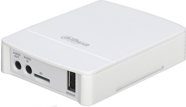 Dahua Covert Pinhole Network Camera Base IPC-HUM8431-E1