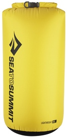 Sea To Summit Lightweight Dry Sack 35L Yellow