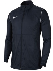 Nike JR Park 20 Repel Training Jacket BV6904 451 Navy Blue S