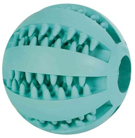 Trixie Denta Fun Ball 7cm