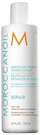 Juuksepalsam Moroccanoil Moisture Repair Conditioner, 250 ml