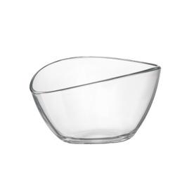 Kauss Bormioli, klaasist, Ø 11 cm