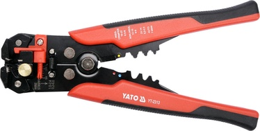 Yato YT-2313 Multi-Function Wire Stripper 205mm