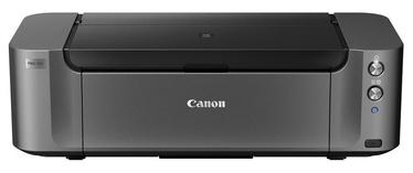 Струйный принтер Canon PIXMA Pro-10S, цветной
