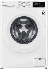 Pesumasin-kuivati LG LG Washing Machine F4WN207S3E