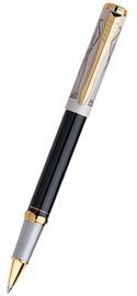 Fuliwen Ball Point Pen 2007C-1RP