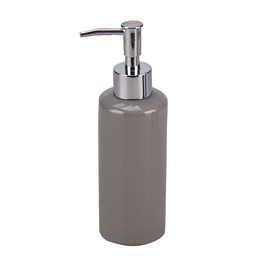 Thema Lux BCO-0355A Soap Dispenser Grey