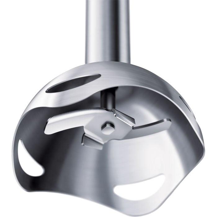 Saumikser Electrolux ESTM3300