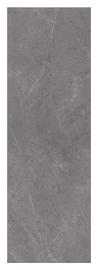 Kerama Marazzi Nisida Tiles 250x750mm Dark Grey