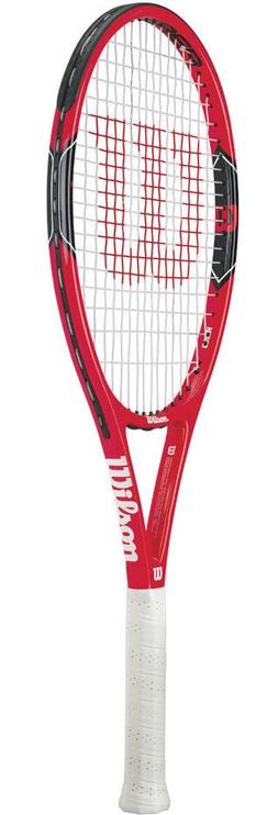 Wilson Federer 100 WRT31100U3