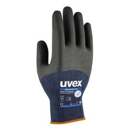 Uvex Pro Work Gloves 11