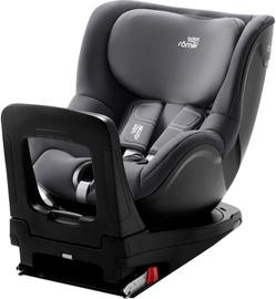 Автомобильное сиденье Britax Romer Dualfix M i-Size Storm Grey, 0 - 18 кг