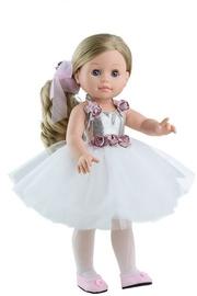 Paola Reina Doll Emma 42cm 06094