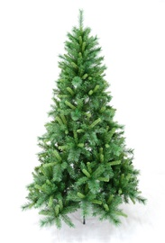 Kunstlik jõulupuu ST7684, 120cm