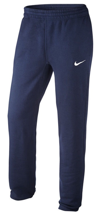 Nike Team Club Cuff Pants 658679 451 Navy 2XL