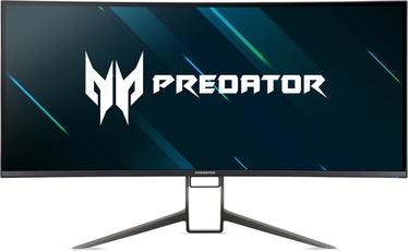 Монитор Acer Predator X38P, 37.5″, 1 ms