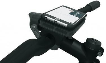 Telefonihoidja SKS Bike Phone Holder Compit 11533