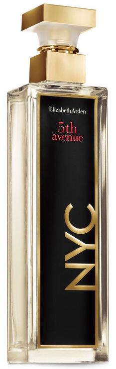 Elizabeth Arden 5th Avenue NYC Limited Editon 125ml EDP