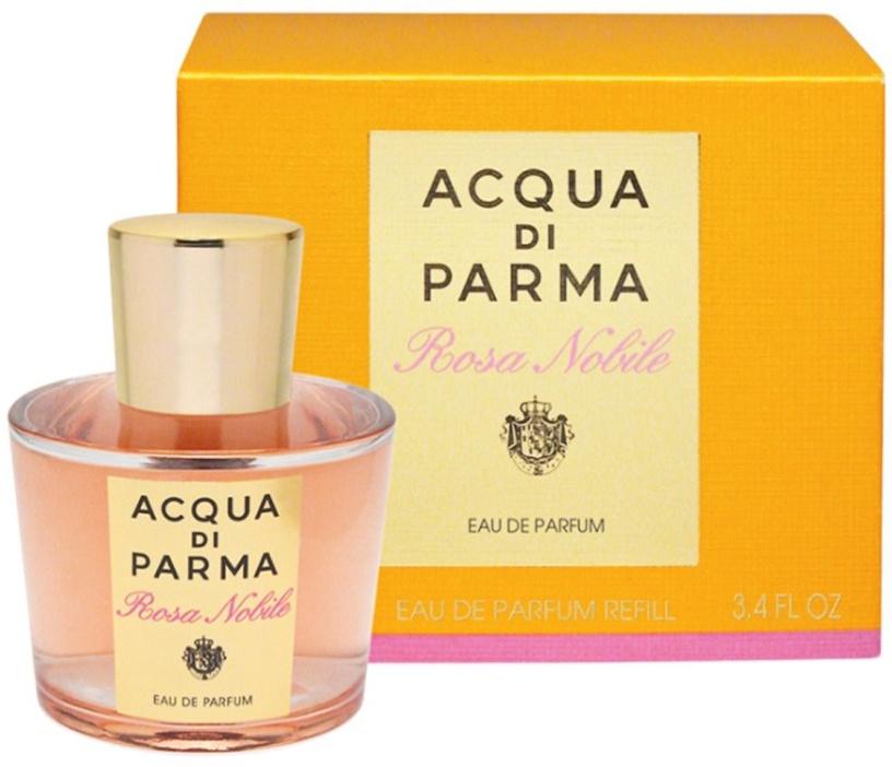 Acqua Di Parma Rosa Nobile Refill 100ml EDP