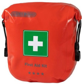 Ortlieb First Aid Kit Medium 1200ml