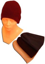 Müts kootud 52-54