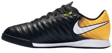 Nike Tiempo X Ligera IV IC JR 897730 008 Black 38