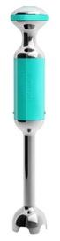 ViceVersa Tix Hand Blender Turquoise 71053
