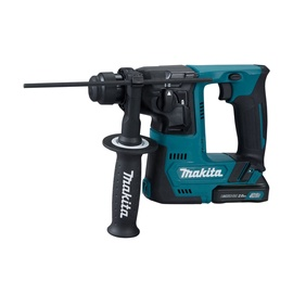 Makita HR140DWAE Cordless Rotary Hammer with Accessories