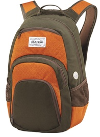 Dakine Campus Backpack 25L Timber