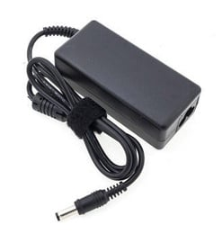 Green Cell AD25-P Laptop Power Adapter For Toshiba 65W (5.5x2.5)