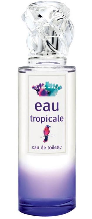 Sisley Eau Tropicale 100ml EDT