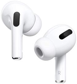 Kõrvaklapid Apple AirPods Pro White, juhtmevabad