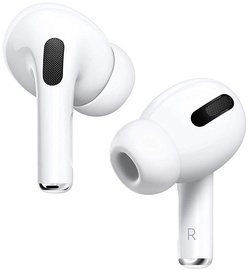 Kõrvaklapid Apple AirPods Pro