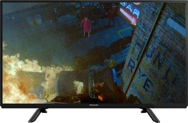Televiisor Panasonic TX-32FS400E