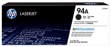 HP 94A Toner Cartridge CF294A 1200p Black