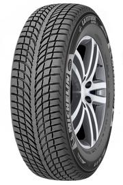 Talverehv Michelin Latitude Alpin LA2, 235/65 R18 110 H XL C C 72